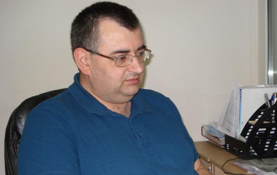Бутко Владислав-1