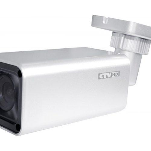 CTV-HDB360FA SL Цветная видеокамера Starlight