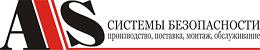 Logo-copy11-1