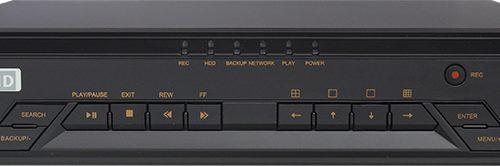 CTV-HD9208AP_700