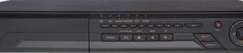 CTV-HD9216AP_700