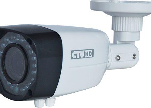 CTV-HDB2810APE (1)