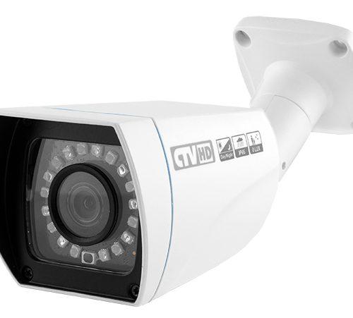 CTV-HDB281A_PM_600_new