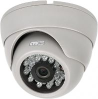 CTV-HDD281APL
