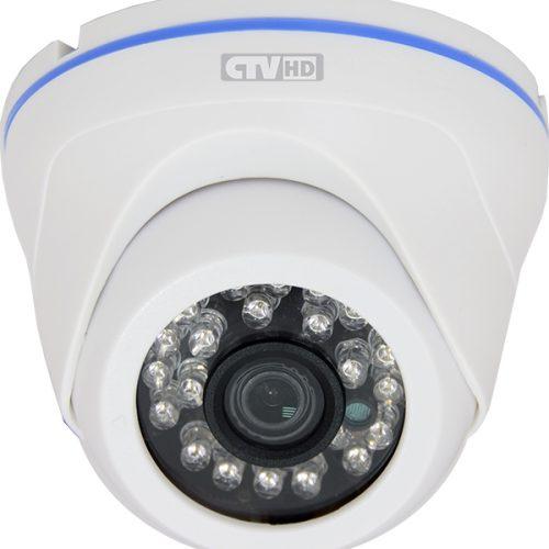 CTV-HDD361A_SE_600