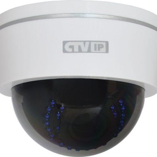 CTV-DV2812IR30E_600