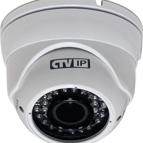 CTV-HDD2813A_M_600