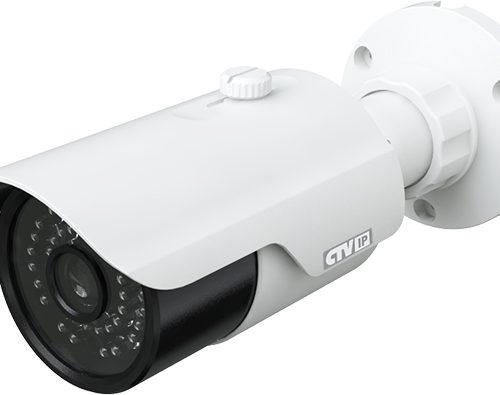 CTV-IPB4036_FLA