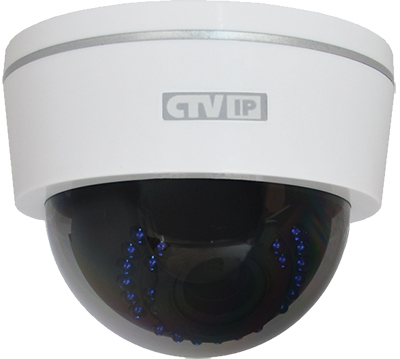 CTV-IPD2840VPP